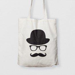 Hipster - Çanta