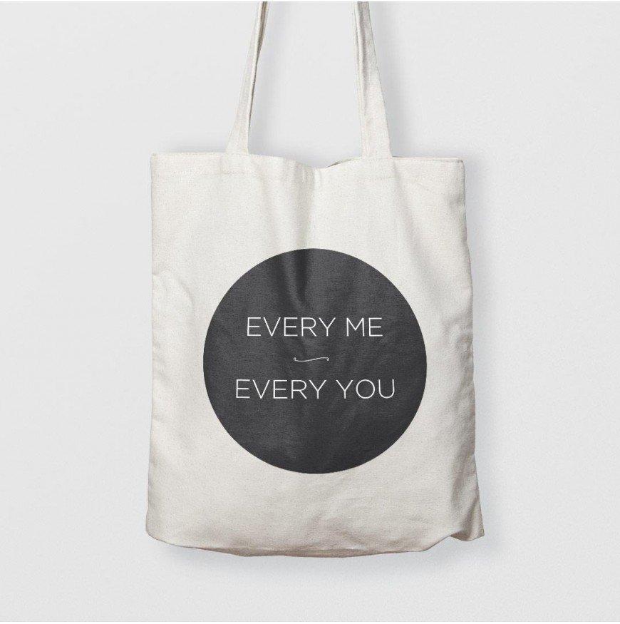 Every me & Every you - Çanta